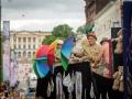 2014-06 EuroPride-1044