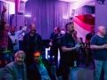 2014-06 EuroPride-1179