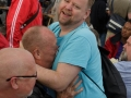 2014-06 EuroPride-256