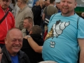 2014-06 EuroPride-259