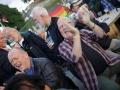 2014-06 EuroPride-314