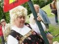 2014-06 EuroPride-533
