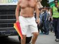 2014-06 EuroPride-632