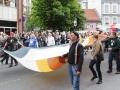 2014-06 EuroPride-778