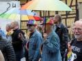 2014-06 EuroPride-798