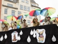 2014-06 EuroPride-868