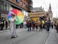 2014-06 EuroPride-927
