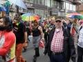 2014-06 EuroPride-969