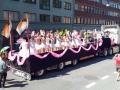 2015-06 Oslo Pride-060-2