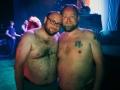 2015-06 Oslo Pride-099