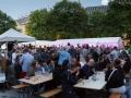 2015-06 Oslo Pride-171-Pano