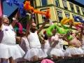 2015-06 Oslo Pride-206
