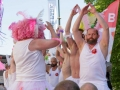2015-06 Oslo Pride-270