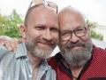 2015-06-Oslo Pride-Pride Park-032