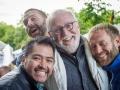 2015-06-Oslo Pride-Pride Park-070