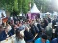 2015-06-Oslo Pride-Pride Park-081