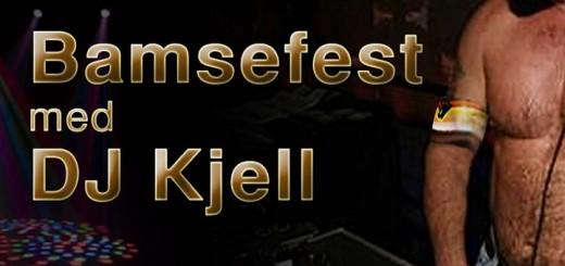 2015-02-Bamsefest-DJ-KJELL-featured-620x340