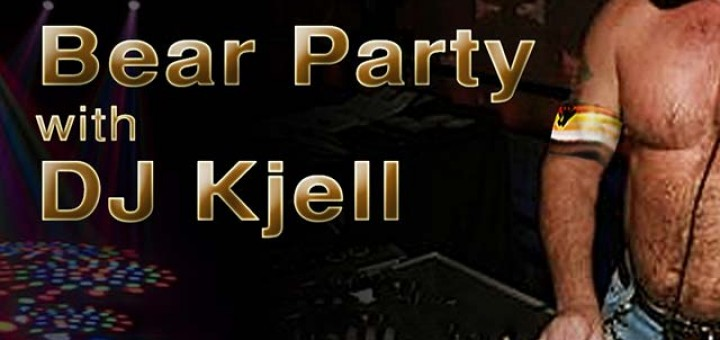 2015-02-Bear-Party-DJ-KJELL-EN-featured-620x340