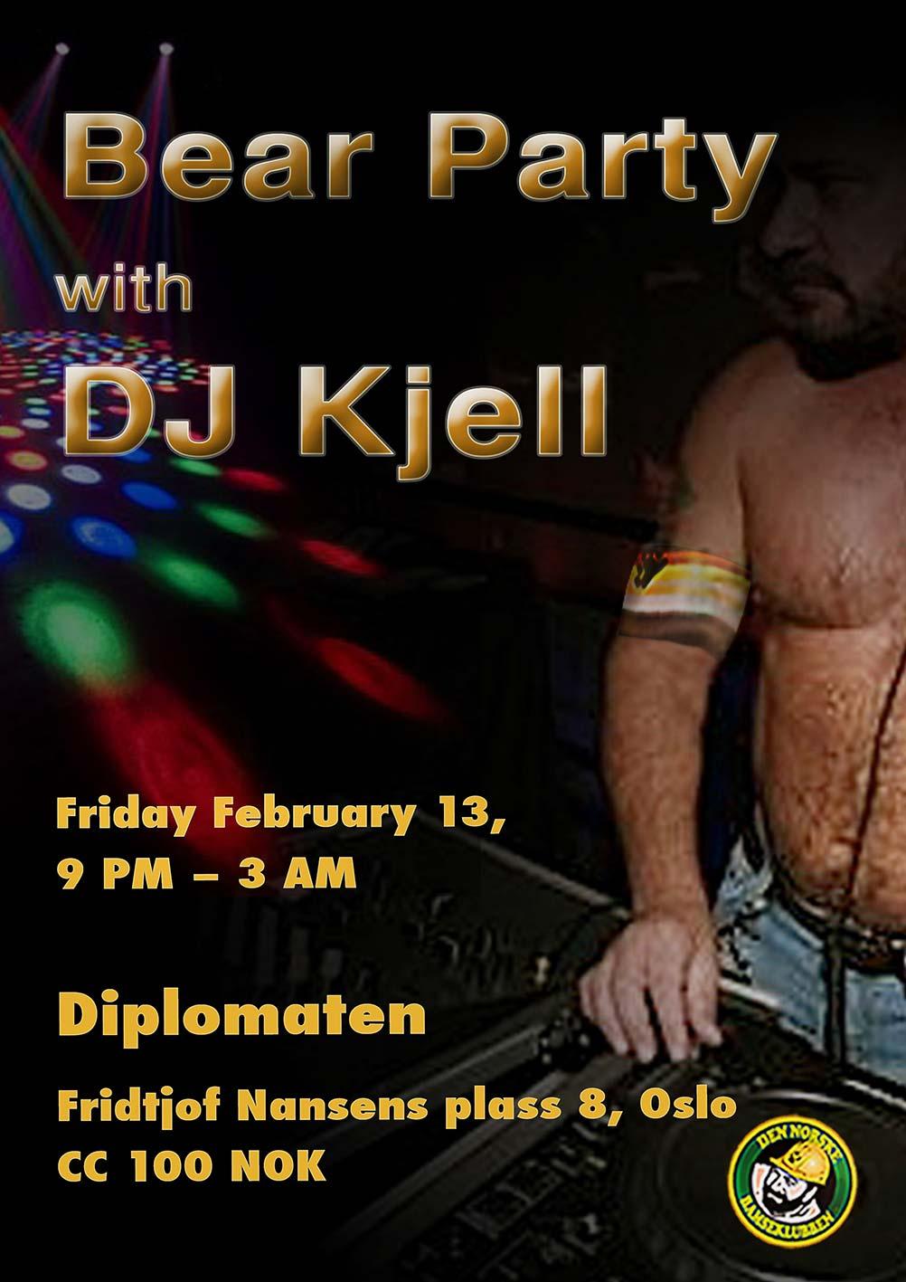 2015-02-Bear-party-DJ-KJELL-EN--portrait