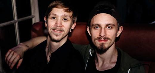 Bamsefest med DJ Kjell fredag 13. februar