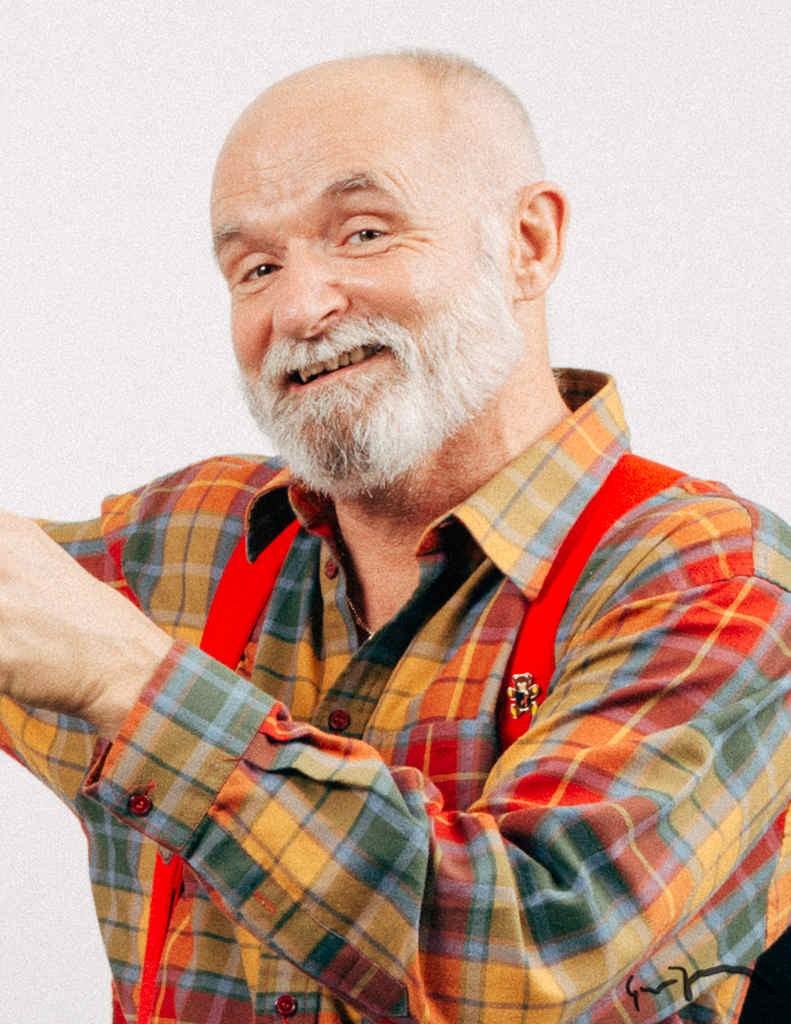 2012-10 Bamsefotografering - John Earhart