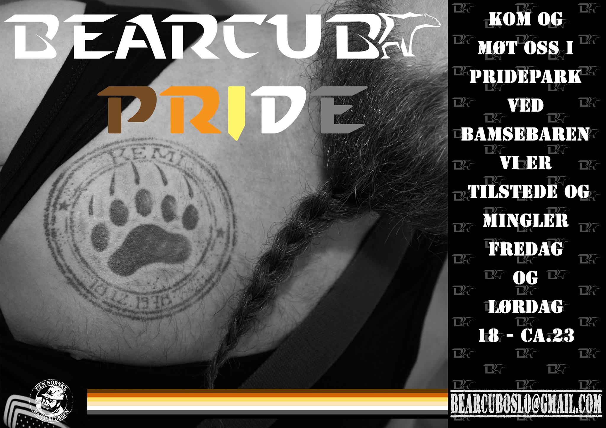 BearCub-Pride