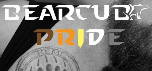 2015-06-BearCub-Pride-featured
