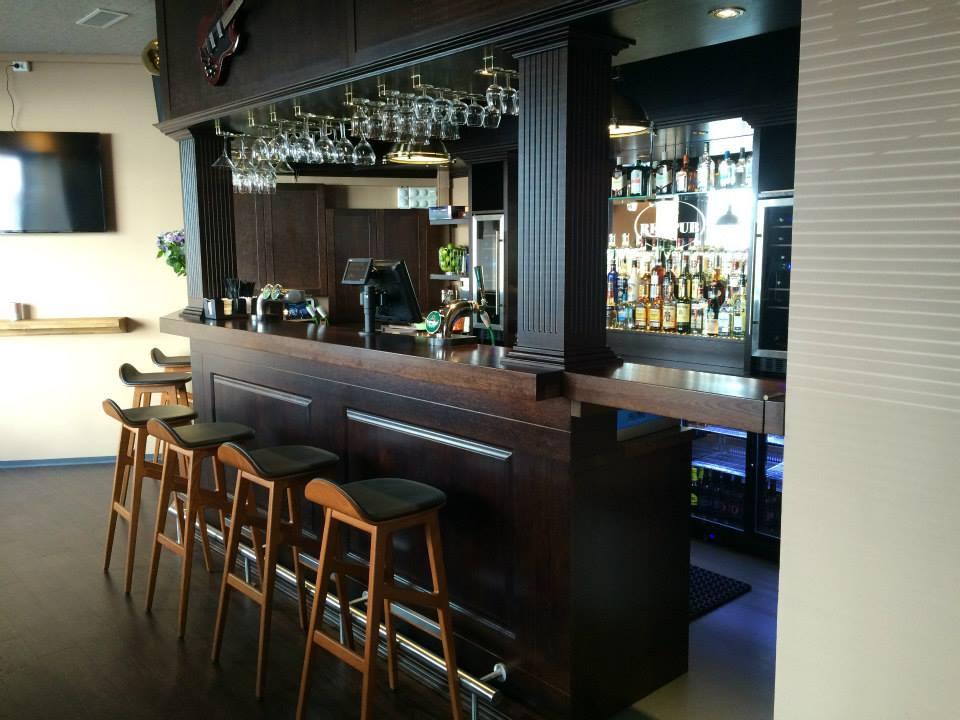 2015-10 Rext Pub interiør