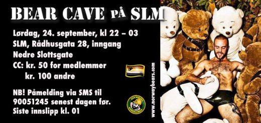 bearcave-sep-2016banner03-720x340