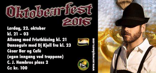 oktobearfest-2016-banner03-720x340