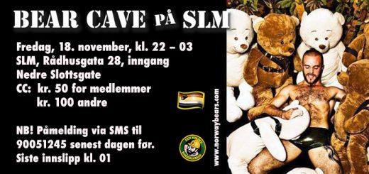 bearcave-nov2016-banner03-720x340