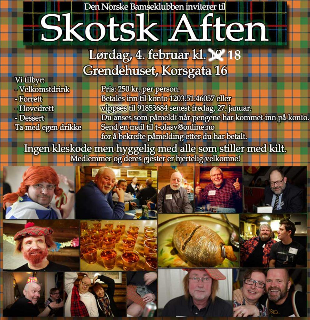 2017-02-Skotsk-Aften-1024px-kl18