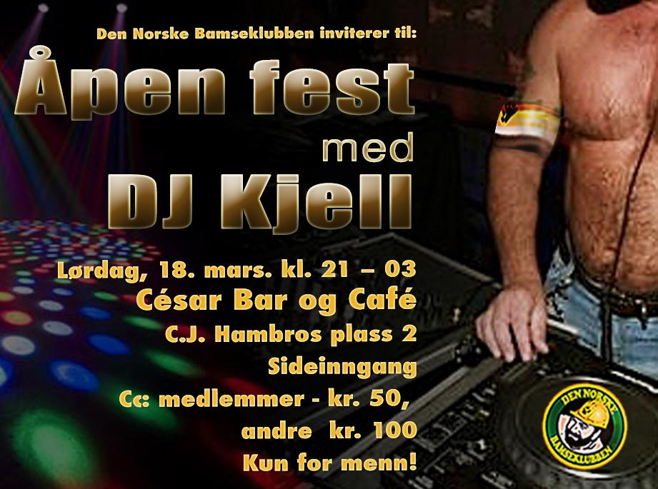 Åpenfest 18Mar Annonse