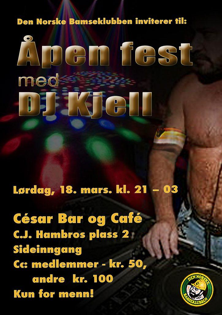 Åpenfest 18Mar Banner01 1448x2048