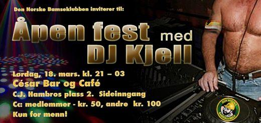 Åpenfest 18Mar Banner03 720x340
