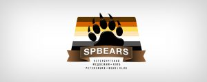 SP-bears logo