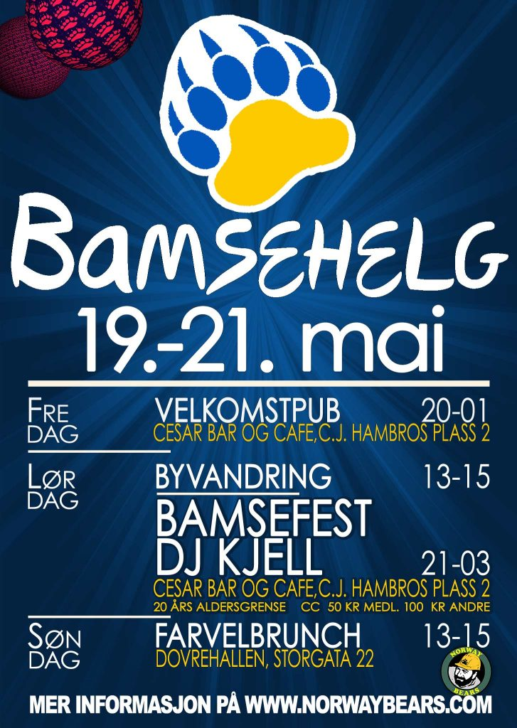 2017-05-Bamsehelg-v4-no-2048px