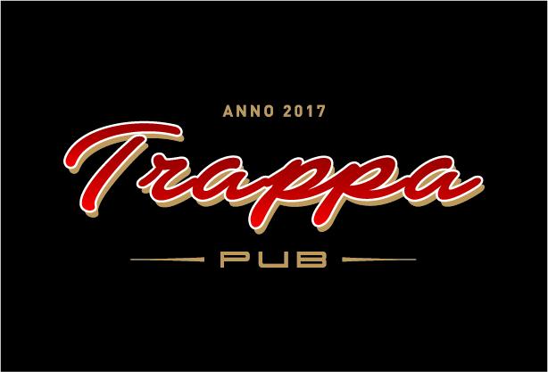 trappapub_logo_cmyk_NYutenrunding