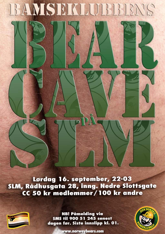 2017-09 Bear Cave v3-no-1448x1024px