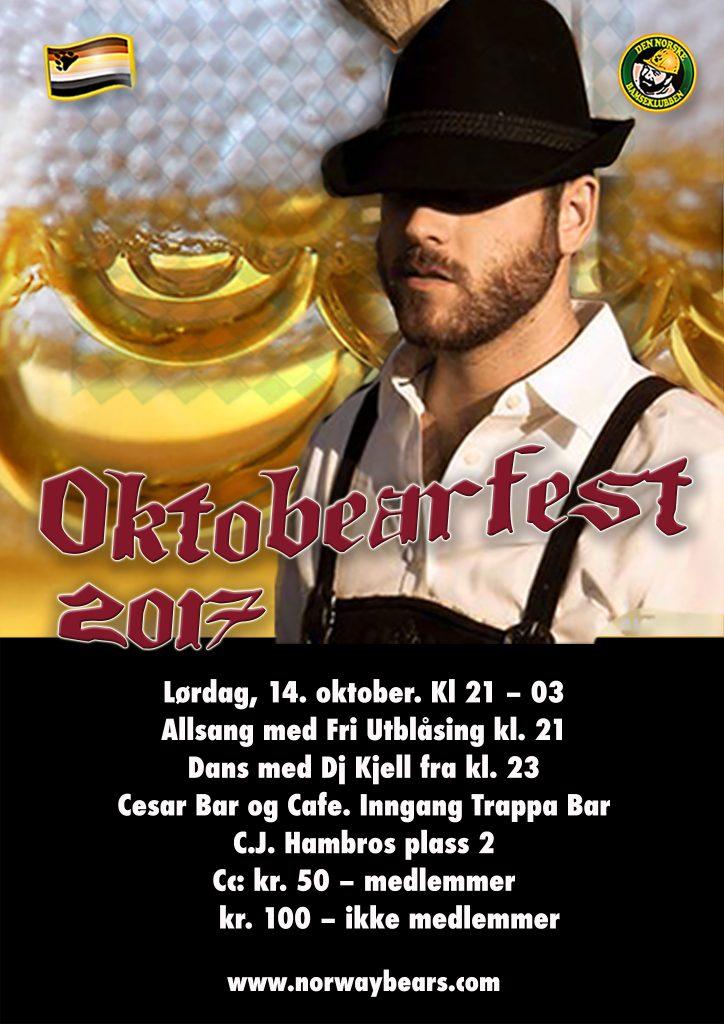 OKTOBEARFEST 2017 Banner01 1448x2048