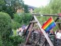 Homomarsjen 2002 006 (Small)