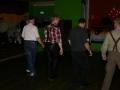 Bamsefest (10) (Small)
