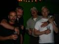 Bamsefest (11) (Small)
