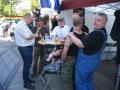 bamsefest og pride park 23.6.06 003 (Small)