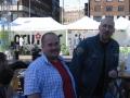 bamsefest og pride park 23.6.06 006 (Small)