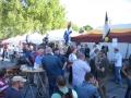 bamsefest og pride park 23.6.06 012 (Small)