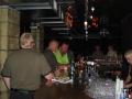 bamsefest og pride park 23.6.06 051 (Small)