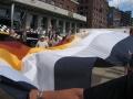paraden og paradeshow 008 (Small)