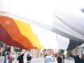 paraden og paradeshow 011 (Small)