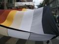 paraden og paradeshow 012 (Small)